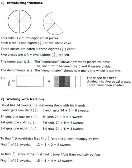 small resolution of 5 Free Math Worksheets First Grade 1 Subtraction Subtracting From whole Ten  - apocalomegaproductions.com