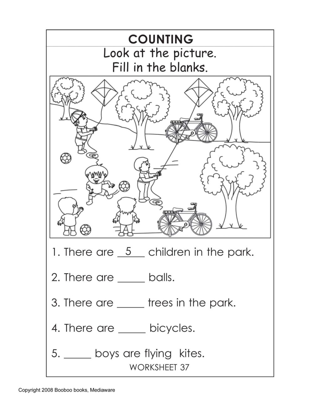 medium resolution of 3 Free Math Worksheets First Grade 1 Subtraction Subtracting whole Tens  Missing Number - apocalomegaproductions.com