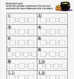 3 Free Math Worksheets First Grade 1 Subtraction Subtracting whole Tens -  apocalomegaproductions.com [ 1600 x 1236 Pixel ]