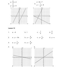 Mental Math Grade 4 Worksheets   Printable Worksheets and Activities for  Teachers [ 2200 x 1700 Pixel ]