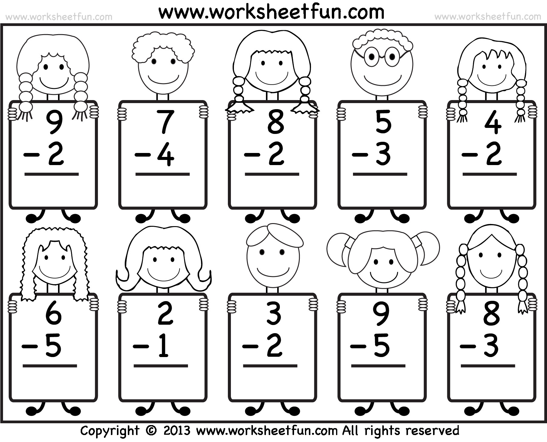 hight resolution of Adding Worksheets For 4th Grade   Printable Worksheets and Activities for  Teachers