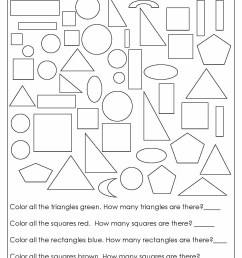 5 Free Math Worksheets Fourth Grade 4 Addition Adding whole Tens 4 Addends  - apocalomegaproductions.com [ 1700 x 1700 Pixel ]