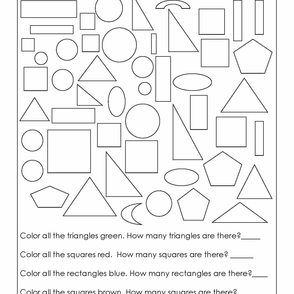 medium resolution of 5 Free Math Worksheets Fourth Grade 4 Addition Adding whole Tens 4 Addends  - apocalomegaproductions.com