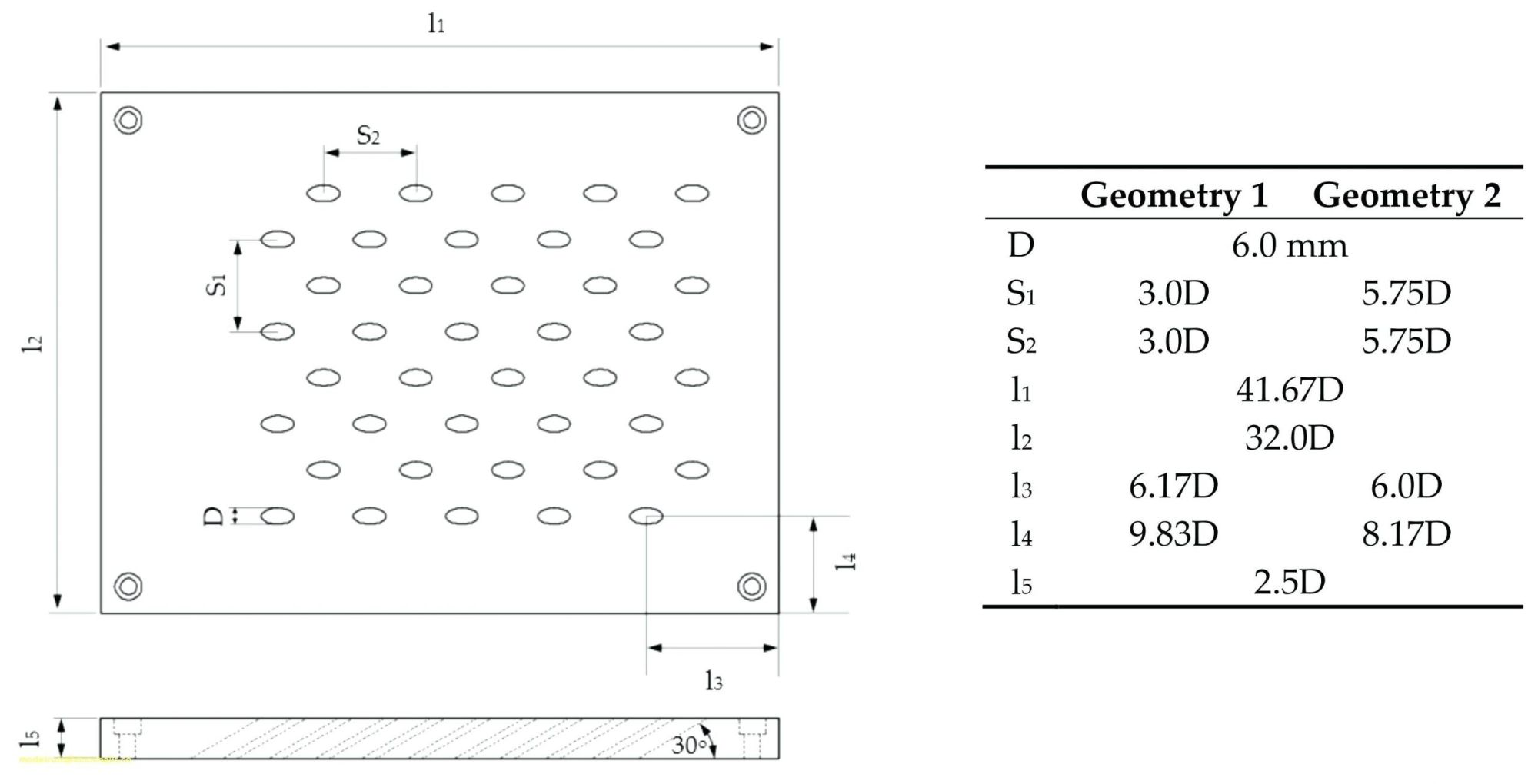 hight resolution of 5 Free Math Worksheets Fourth Grade 4 Addition Adding whole Tens 4 Addends  - apocalomegaproductions.com