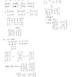 3 Free Math Worksheets Fourth Grade 4 Addition Addition Missing Number Sum  Under 1000 - apocalomegaproductions.com [ 1608 x 1248 Pixel ]
