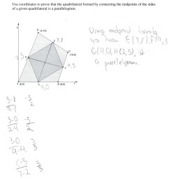 Quadrilaterals Math Worksheets   Printable Worksheets and Activities for  Teachers [ 2391 x 2550 Pixel ]