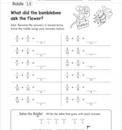 5 Free Math Worksheets Second Grade 2 Addition Add 2 Digit Plus 1 Digit  Missing Addend No Regrouping - apocalomegaproductions.com [ 1737 x 1400 Pixel ]