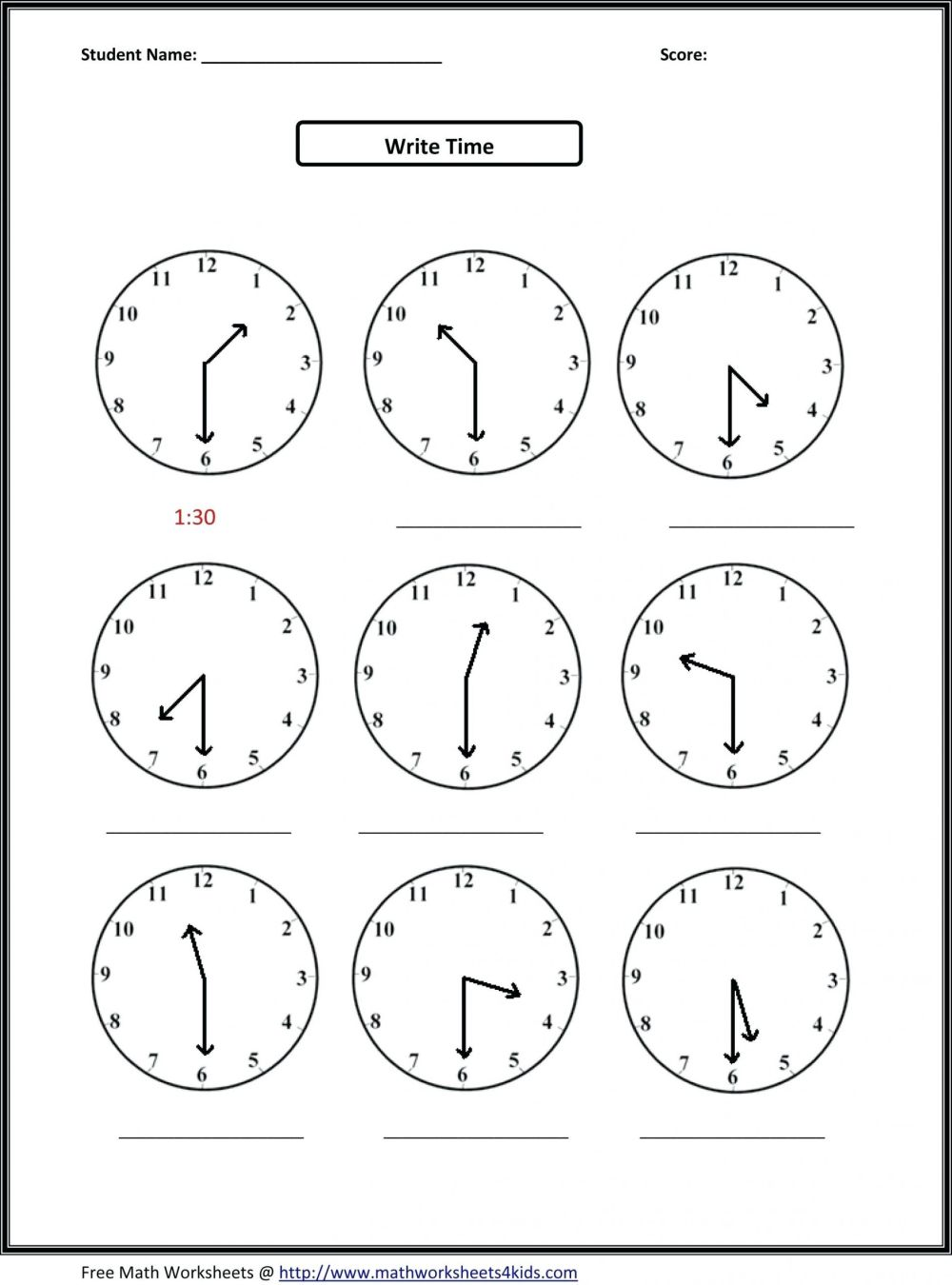 medium resolution of 4 Free Math Worksheets Second Grade 2 Addition Add 3 Single Digit Numbers -  apocalomegaproductions.com