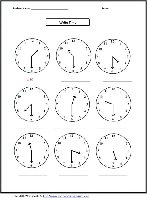 small resolution of 4 Free Math Worksheets Second Grade 2 Addition Add 3 Single Digit Numbers -  apocalomegaproductions.com