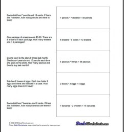 4 Free Math Worksheets Second Grade 2 Addition Add In Columns Missing  Addend - apocalomegaproductions.com [ 1771 x 1400 Pixel ]