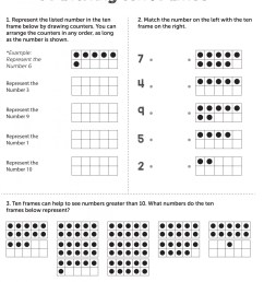 4 Free Math Worksheets Second Grade 2 Addition Adding 3 Digit and 1 Digit  Numbers - apocalomegaproductions.com [ 1866 x 1400 Pixel ]