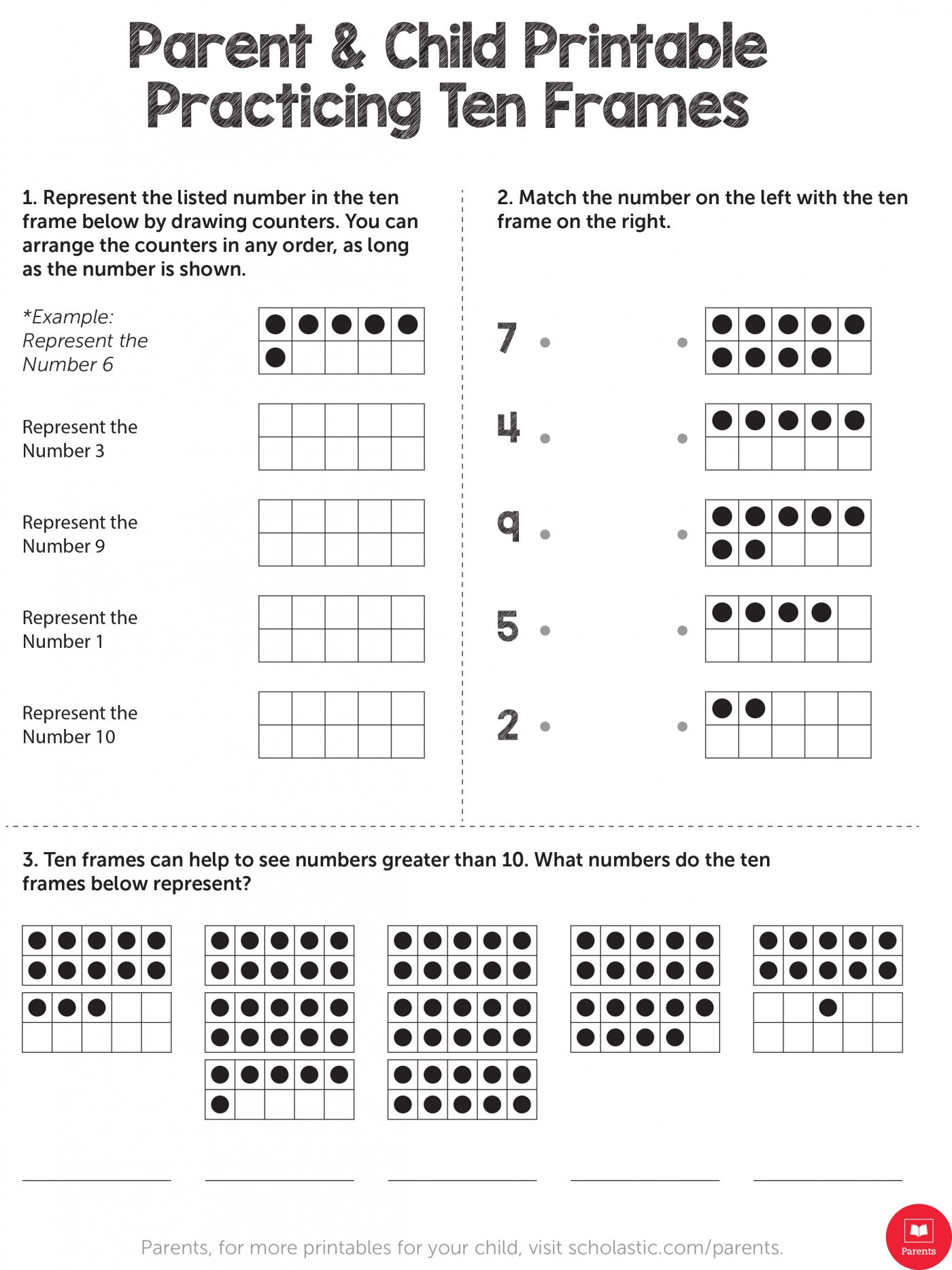 hight resolution of 4 Free Math Worksheets Second Grade 2 Addition Adding 3 Digit and 1 Digit  Numbers - apocalomegaproductions.com