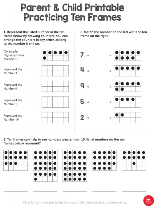 small resolution of 4 Free Math Worksheets Second Grade 2 Addition Adding 3 Digit and 1 Digit  Numbers - apocalomegaproductions.com