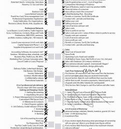 4 Free Math Worksheets Second Grade 2 Addition Adding whole Hundreds 3  Addends - apocalomegaproductions.com [ 2048 x 1582 Pixel ]