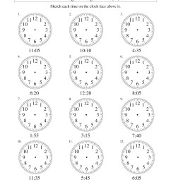 4 Free Math Worksheets Second Grade 2 Addition Adding whole Hundreds - AMP [ 1584 x 1224 Pixel ]