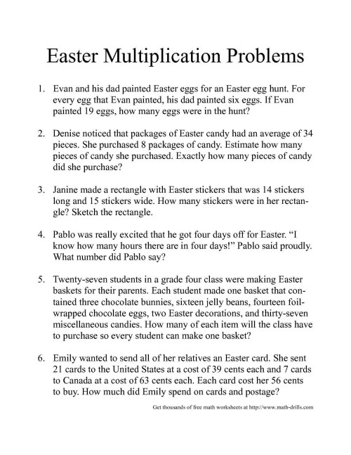 small resolution of 5 Free Math Worksheets Second Grade 2 Counting Money Counting Money  Canadian Nickels Dimes Quarters 10 Coins - apocalomegaproductions.com