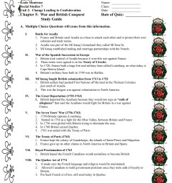 Counting Money Worksheets Grade 2 Basic   Printable Worksheets and  Activities for Teachers [ 1651 x 1275 Pixel ]