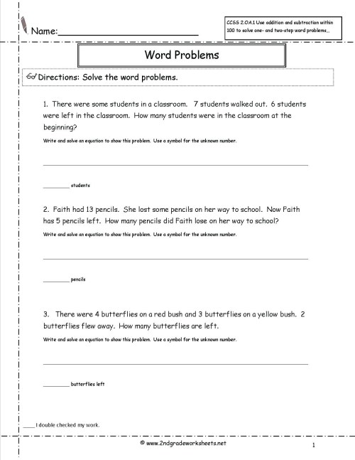 small resolution of 5 Free Math Worksheets Second Grade 2 Counting Money Counting Money Pennies  Nickels Dimes Quarters 10 Coins - apocalomegaproductions.com