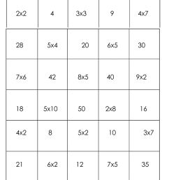 3 Free Math Worksheets Second Grade 2 Counting Money Counting Money Pennies  Nickels Dimes Quarters - apocalomegaproductions.com [ 2560 x 1978 Pixel ]