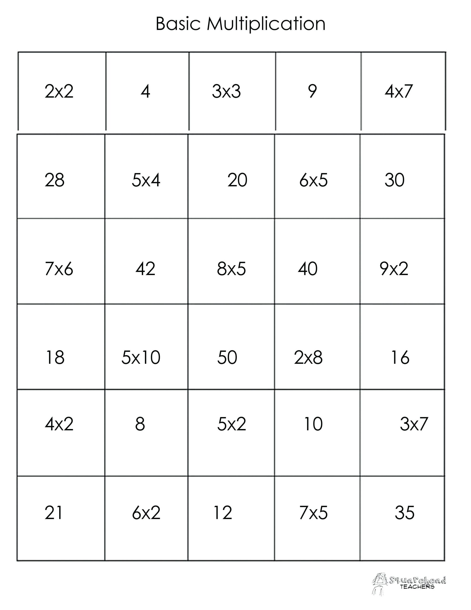hight resolution of 3 Free Math Worksheets Second Grade 2 Counting Money Counting Money Pennies  Nickels Dimes Quarters - apocalomegaproductions.com