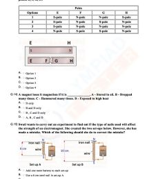 3 Free Math Worksheets Second Grade 2 Counting Money Money In Words -  apocalomegaproductions.com [ 2560 x 1978 Pixel ]