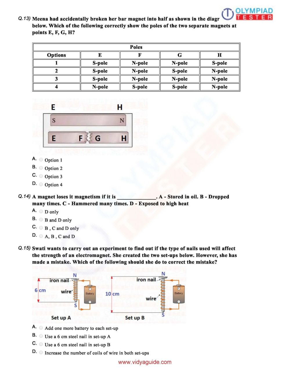 medium resolution of 3 Free Math Worksheets Second Grade 2 Counting Money Money In Words -  apocalomegaproductions.com