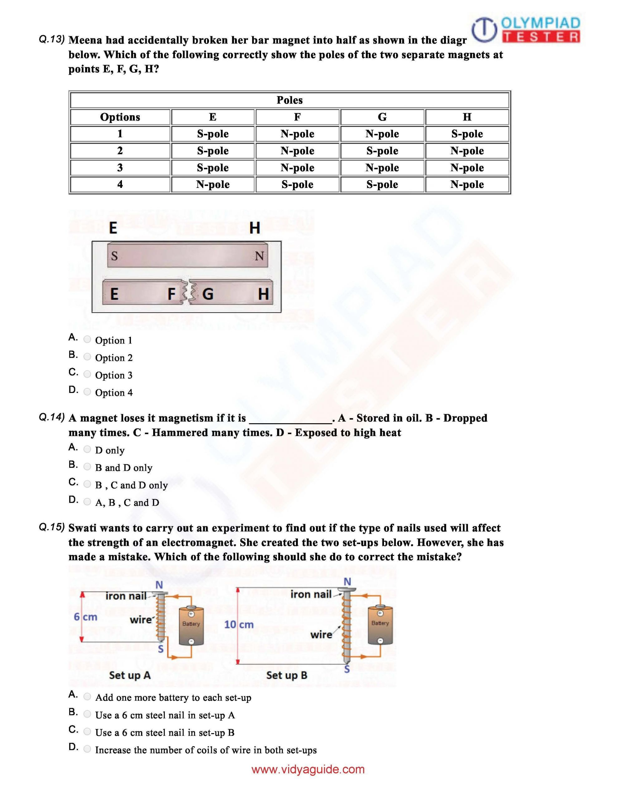 hight resolution of 3 Free Math Worksheets Second Grade 2 Counting Money Money In Words -  apocalomegaproductions.com