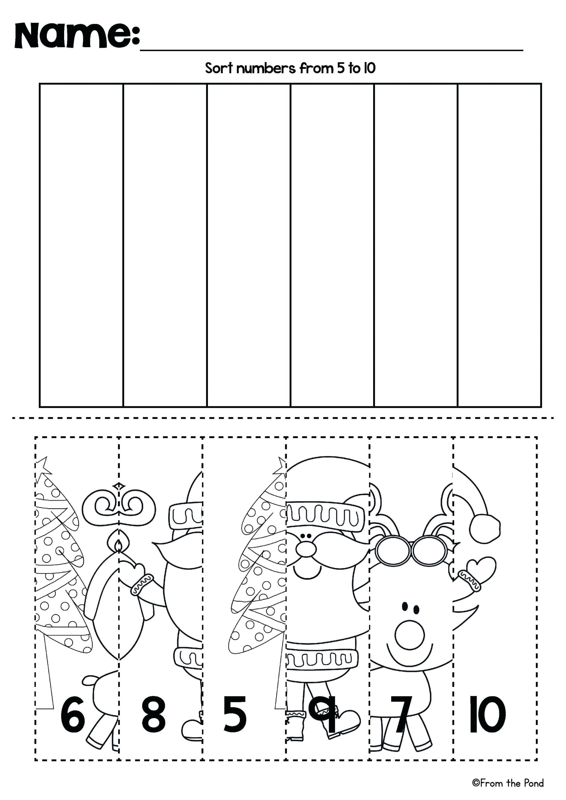 hight resolution of 5 Free Math Worksheets Second Grade 2 Measurement Metric Units Capacity L  Ml - apocalomegaproductions.com