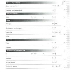 5 Free Math Worksheets Second Grade 2 Measurement Metric Units Capacity L  Ml - apocalomegaproductions.com [ 2338 x 1700 Pixel ]