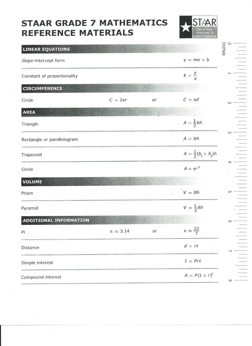 medium resolution of 5 Free Math Worksheets Second Grade 2 Measurement Metric Units Capacity L  Ml - apocalomegaproductions.com