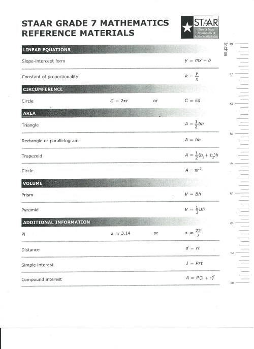 small resolution of 5 Free Math Worksheets Second Grade 2 Measurement Metric Units Capacity L  Ml - apocalomegaproductions.com