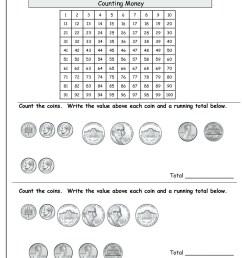 3 Free Math Worksheets Second Grade 2 Measurement Metric Units Length Cm M  - apocalomegaproductions.com [ 1584 x 1224 Pixel ]