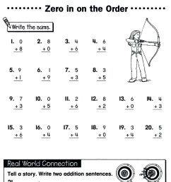 4 Free Math Worksheets Second Grade 2 Multiplication Multiplication Table 5  10 - apocalomegaproductions.com [ 1717 x 1280 Pixel ]