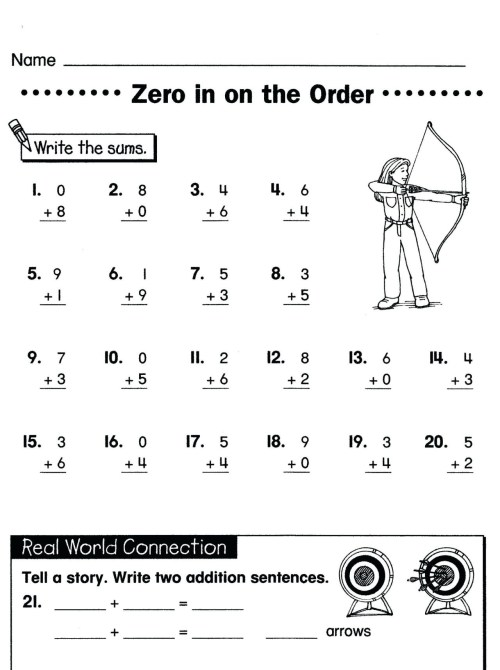 small resolution of 4 Free Math Worksheets Second Grade 2 Multiplication Multiplication Table 5  10 - apocalomegaproductions.com