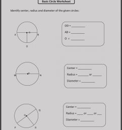 4 Free Math Worksheets Second Grade 2 Multiplication Multiply 2 Times whole  Tens - apocalomegaproductions.com [ 2560 x 1895 Pixel ]