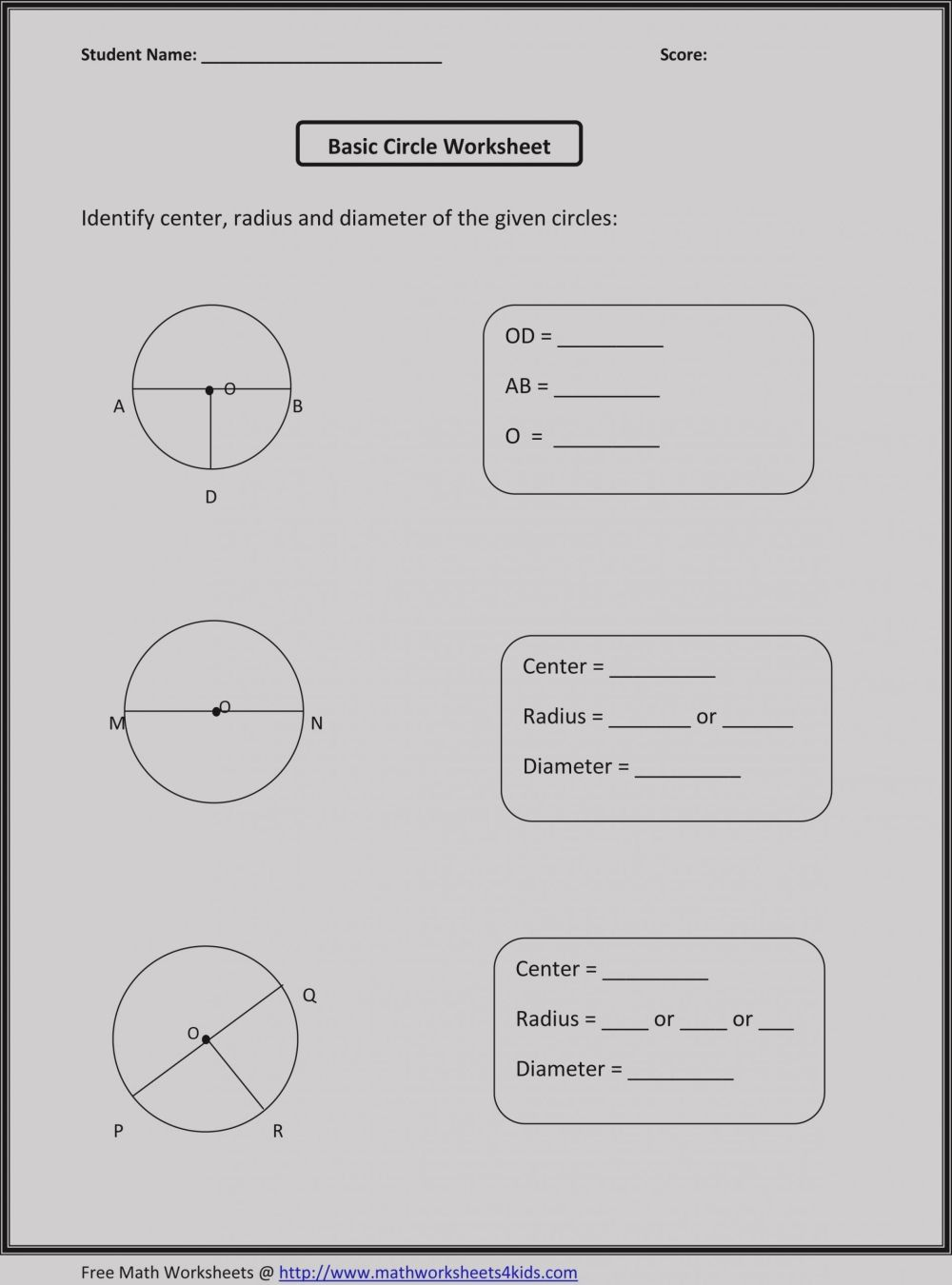 medium resolution of 4 Free Math Worksheets Second Grade 2 Multiplication Multiply 2 Times whole  Tens - apocalomegaproductions.com