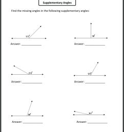 4 Free Math Worksheets Second Grade 2 Place Value Rounding Round 3 Digit  Numbers Nearest 100 - apocalomegaproductions.com [ 2560 x 1896 Pixel ]