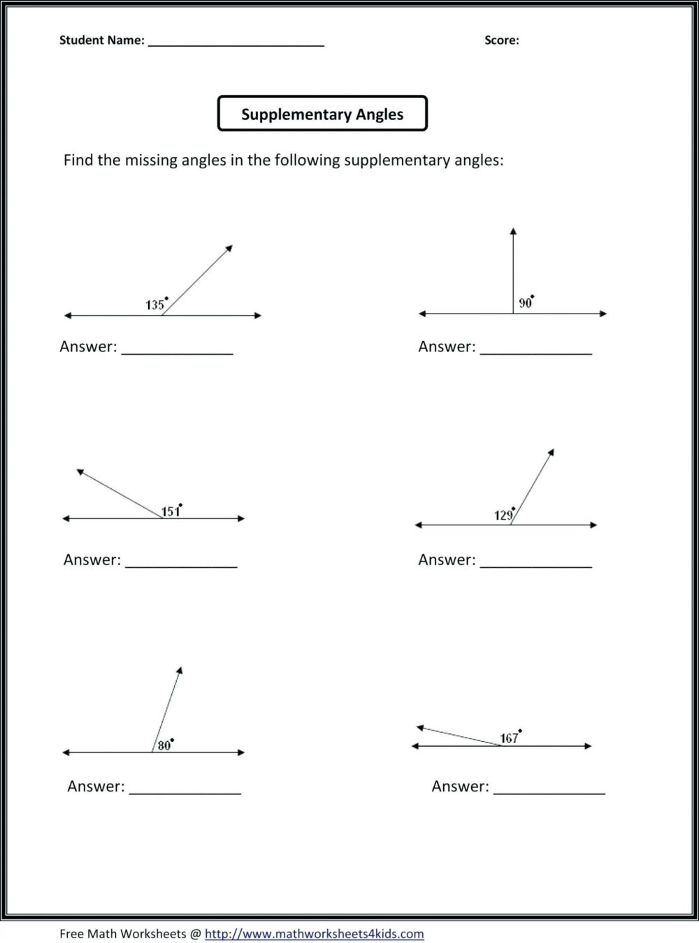 medium resolution of 4 Free Math Worksheets Second Grade 2 Place Value Rounding Round 3 Digit  Numbers Nearest 100 - apocalomegaproductions.com