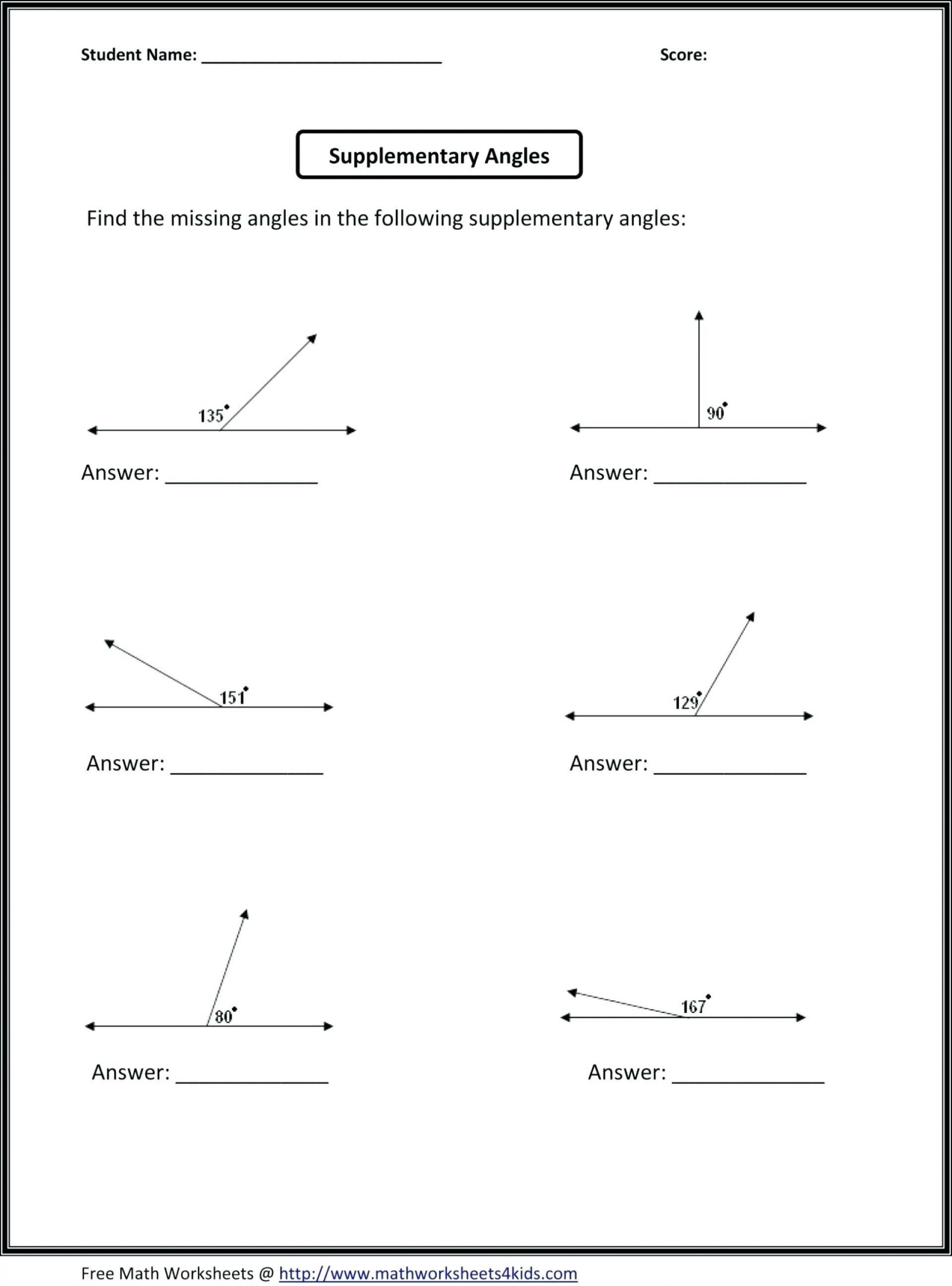 hight resolution of 4 Free Math Worksheets Second Grade 2 Place Value Rounding Round 3 Digit  Numbers Nearest 100 - apocalomegaproductions.com