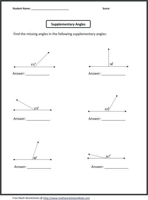 small resolution of 4 Free Math Worksheets Second Grade 2 Place Value Rounding Round 3 Digit  Numbers Nearest 100 - apocalomegaproductions.com
