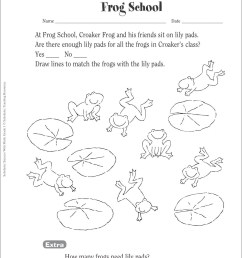 5 Free Math Worksheets Second Grade 2 Skip Counting Skip Counting by 10  From 10 - apocalomegaproductions.com [ 1632 x 1257 Pixel ]