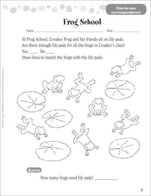 small resolution of 5 Free Math Worksheets Second Grade 2 Skip Counting Skip Counting by 10  From 10 - apocalomegaproductions.com