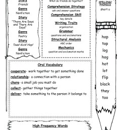 3 Free Math Worksheets Second Grade 2 Skip Counting Skip Counting by 3 -  apocalomegaproductions.com [ 1584 x 1224 Pixel ]