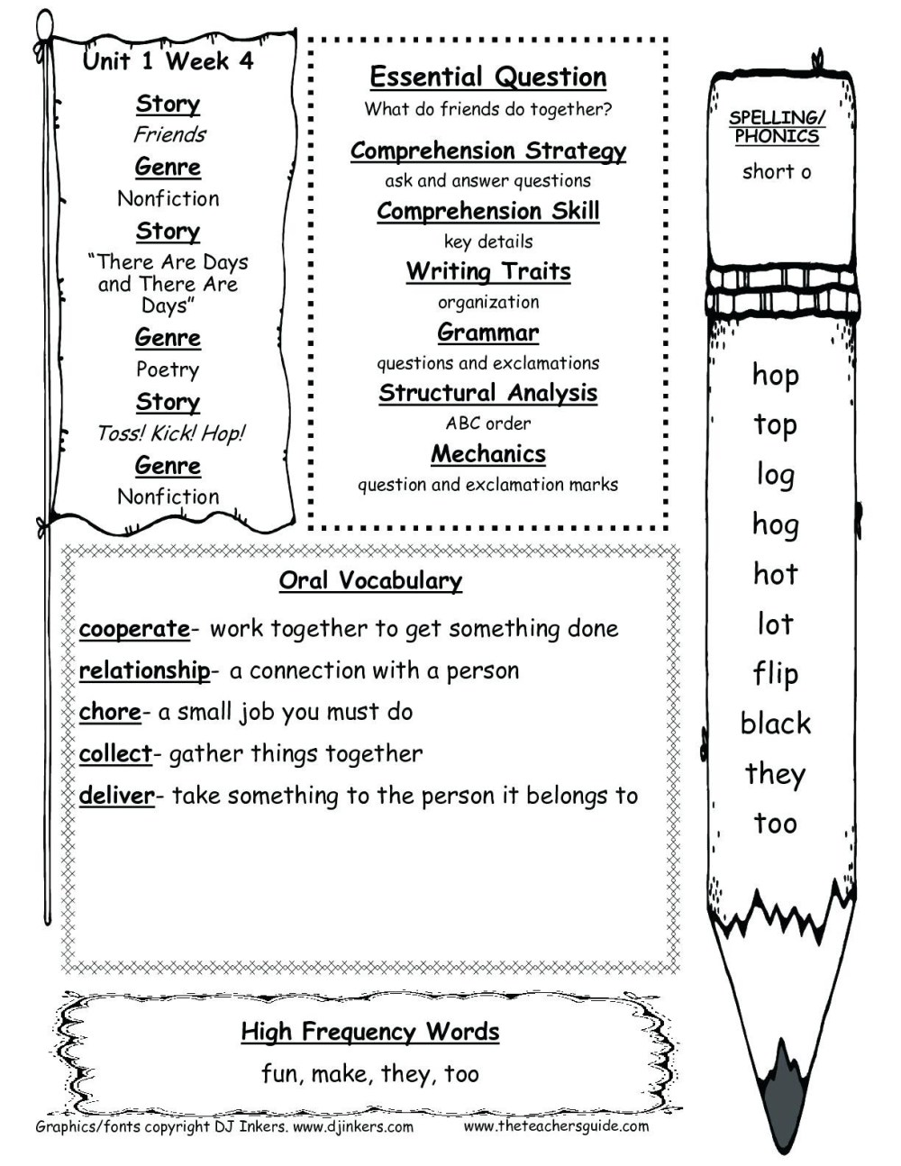 medium resolution of 3 Free Math Worksheets Second Grade 2 Skip Counting Skip Counting by 3 -  apocalomegaproductions.com