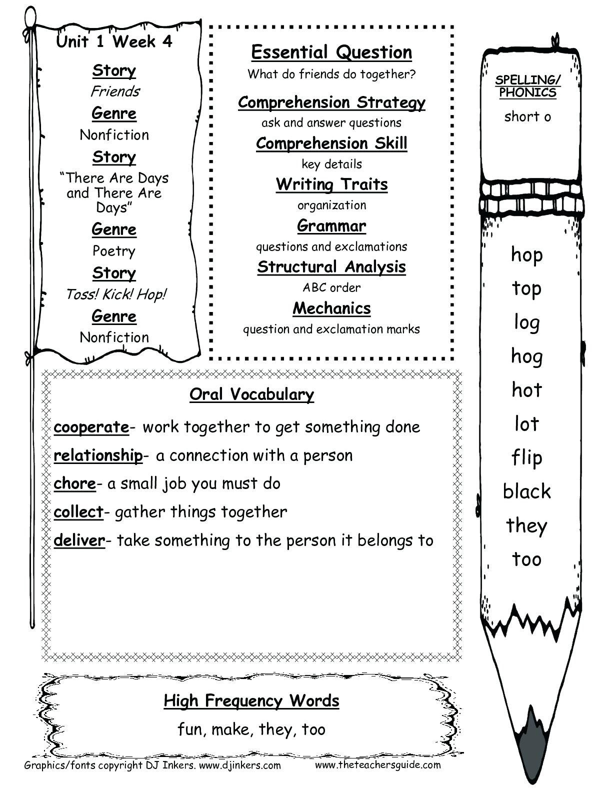 hight resolution of 3 Free Math Worksheets Second Grade 2 Skip Counting Skip Counting by 3 -  apocalomegaproductions.com