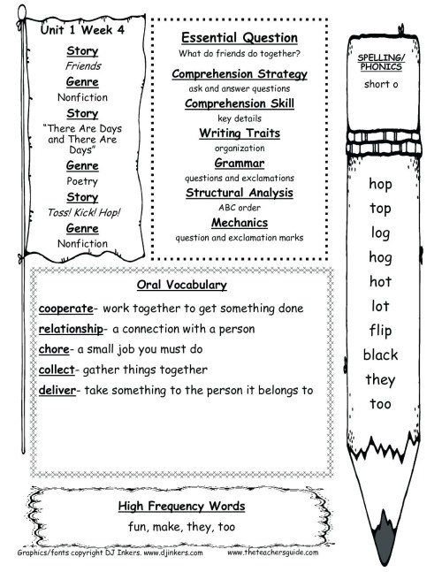 small resolution of 3 Free Math Worksheets Second Grade 2 Skip Counting Skip Counting by 3 -  apocalomegaproductions.com