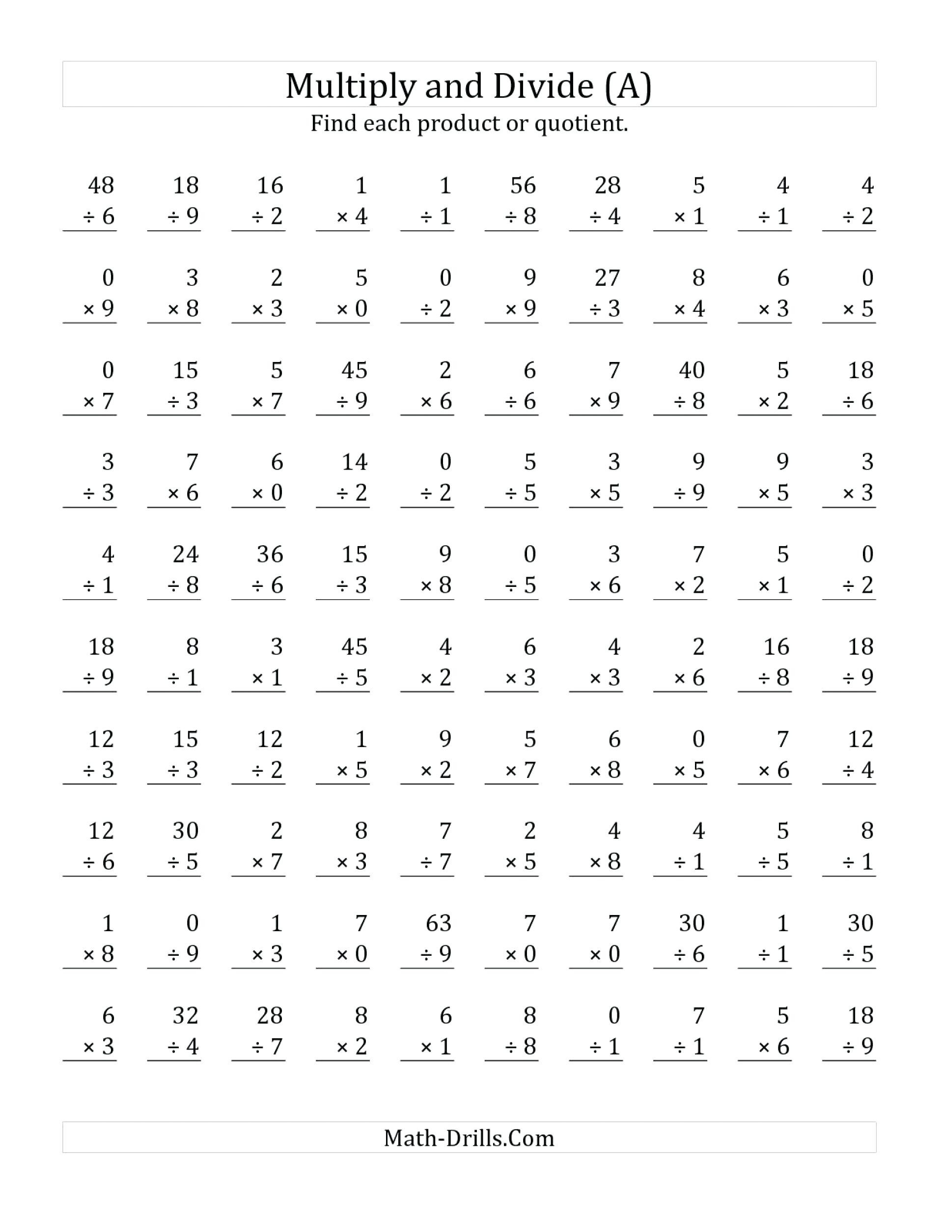 4 Free Math Worksheets First Grade 1 Counting Money