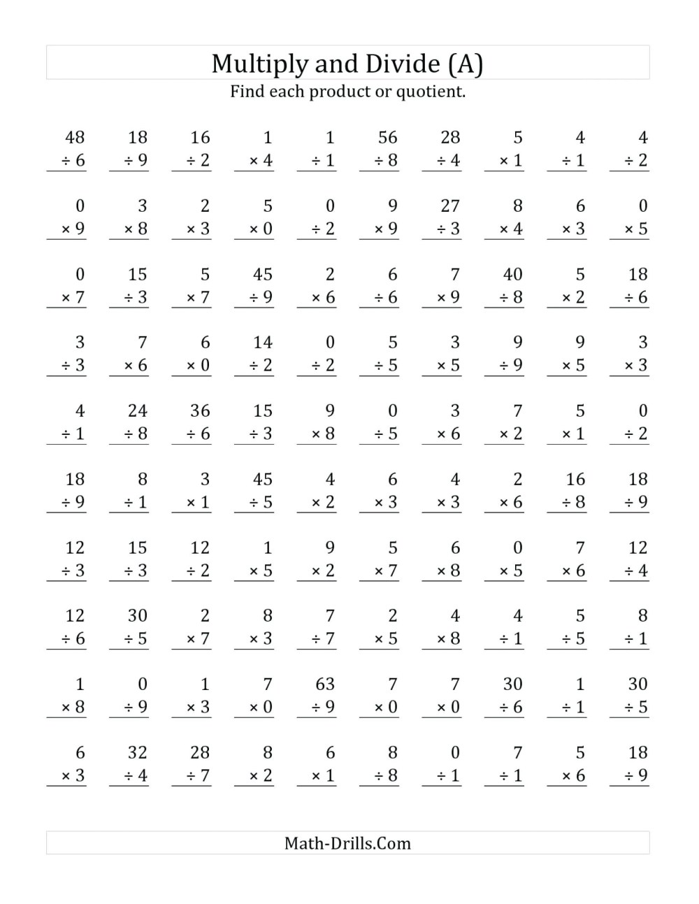 medium resolution of 4 Free Math Worksheets Second Grade 2 Skip Counting Skip Counting by 5 -  apocalomegaproductions.com