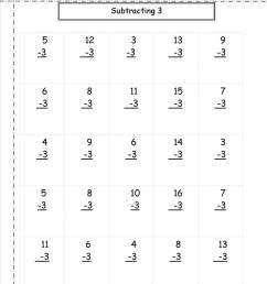 4 Free Math Worksheets Second Grade 2 Skip Counting Skip Counting by 50 -  apocalomegaproductions.com [ 1650 x 1275 Pixel ]