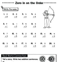 4 Free Math Worksheets Second Grade 2 Skip Counting Skip Counting by 50 -  apocalomegaproductions.com [ 2560 x 1909 Pixel ]